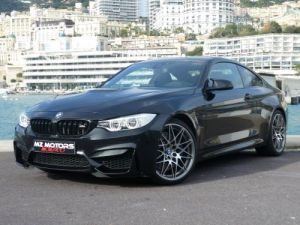 BMW M4 COMPETITION F82 COUPE 450CV DKG7   - 1