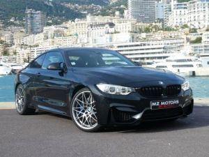 BMW M4 COMPETITION F82 COUPE 450CV DKG7   - 6
