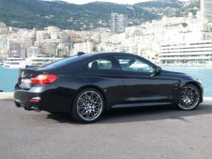 BMW M4 COMPETITION F82 COUPE 450CV DKG7   - 11