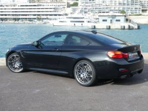 BMW M4 COMPETITION F82 COUPE 450CV DKG7   - 12