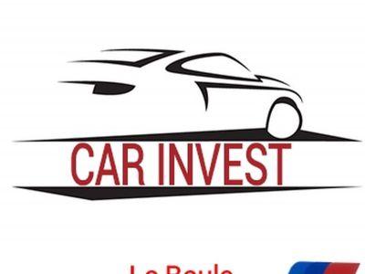 BMW Série 3 serie cabriolet 330d luxe 4   - 23