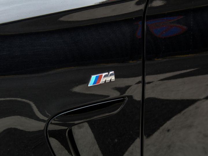 BMW Série 4 SERIE I (F32) 440iA xDrive 326ch M Sport - 7