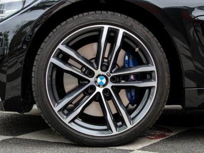 BMW Série 4 SERIE I (F32) 440iA xDrive 326ch M Sport   - 8