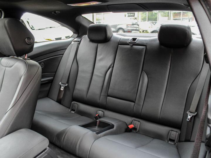 BMW Série 4 SERIE I (F32) 440iA xDrive 326ch M Sport - 12