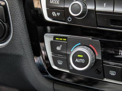 BMW Série 4 SERIE I (F32) 440iA xDrive 326ch M Sport   - 18