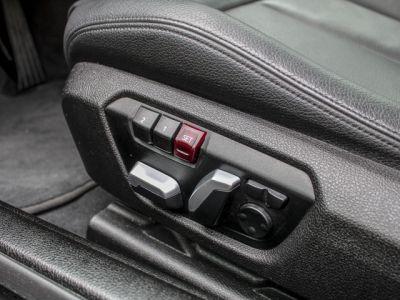 BMW Série 4 SERIE I (F32) 440iA xDrive 326ch M Sport   - 19