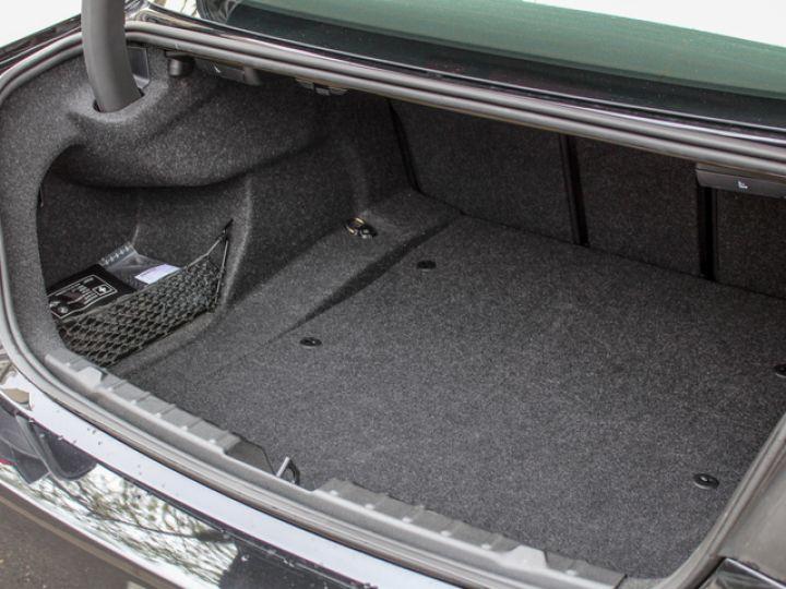 BMW Série 4 SERIE I (F32) 440iA xDrive 326ch M Sport - 20