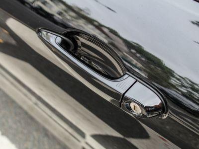 BMW Série 4 SERIE I (F32) 440iA xDrive 326ch M Sport   - 26