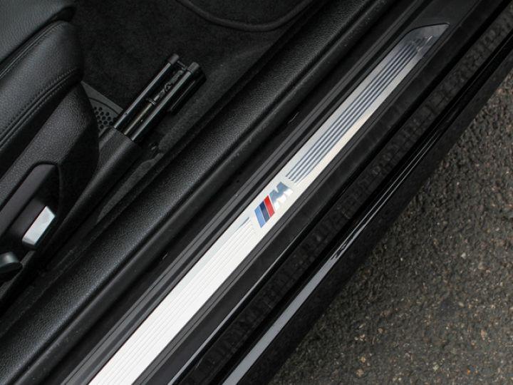 BMW Série 4 SERIE I (F32) 440iA xDrive 326ch M Sport - 33