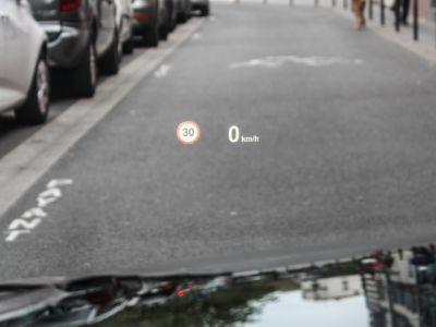 BMW Série 4 SERIE I (F32) 440iA xDrive 326ch M Sport   - 37