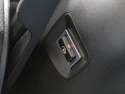 BMW Série 4 SERIE I (F32) 440iA xDrive 326ch M Sport   - 38