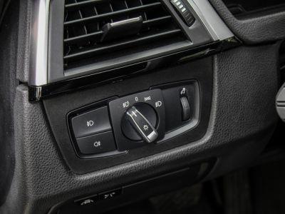 BMW Série 4 SERIE I (F32) 440iA xDrive 326ch M Sport   - 39