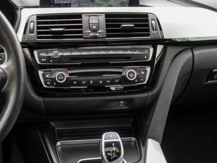 BMW Série 4 SERIE I (F32) 440iA xDrive 326ch M Sport - 42