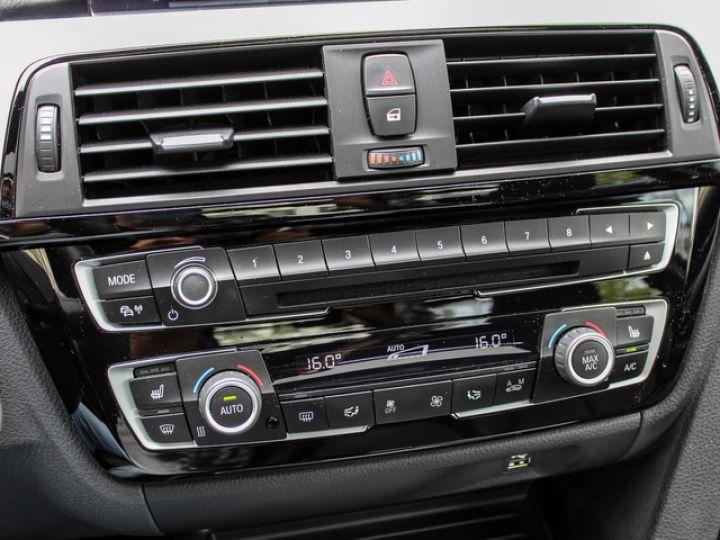 BMW Série 4 SERIE I (F32) 440iA xDrive 326ch M Sport - 43