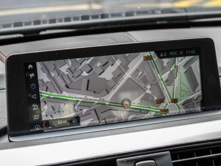 BMW Série 4 SERIE I (F32) 440iA xDrive 326ch M Sport - 44