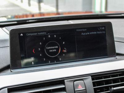 BMW Série 4 SERIE I (F32) 440iA xDrive 326ch M Sport   - 46