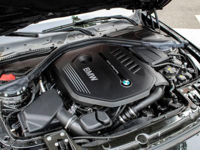 BMW Série 4 SERIE I (F32) 440iA xDrive 326ch M Sport   - 50