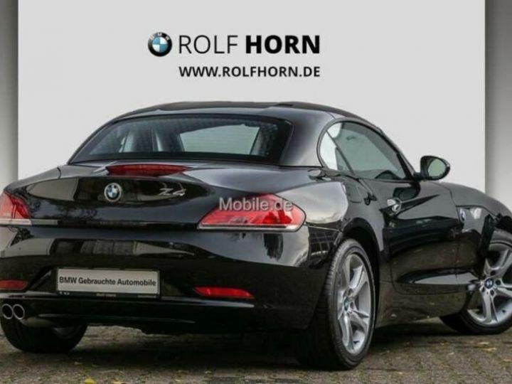 BMW Z4 20i  - 2