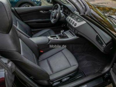 BMW Z4 20i    - 3