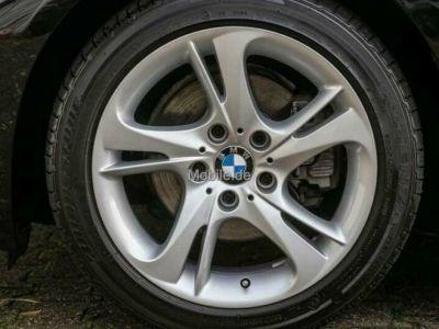 BMW Z4 20i    - 5