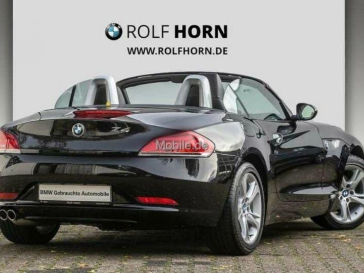 BMW Z4 20i  - 7