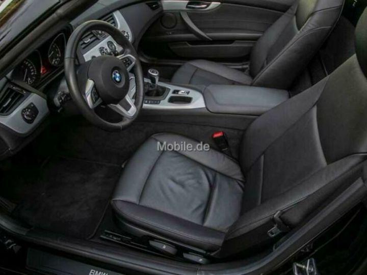 BMW Z4 20i  - 8