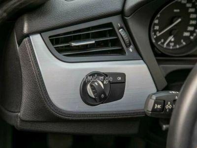 BMW Z4 20i    - 10