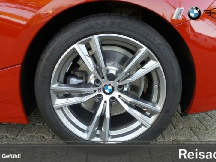 BMW Z4 20i Pack M - 3