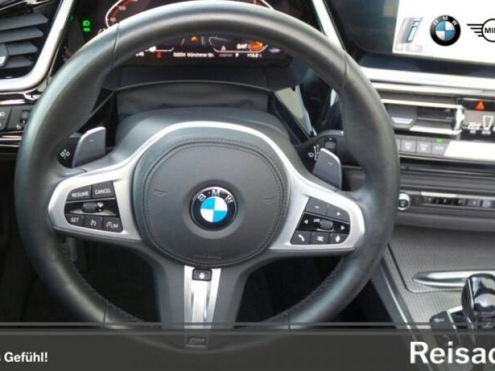 BMW Z4 20i Pack M - 4
