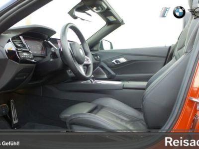 BMW Z4 20i Pack M   - 5
