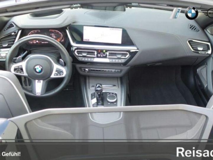 BMW Z4 20i Pack M - 6