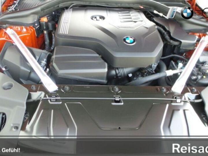 BMW Z4 20i Pack M - 7