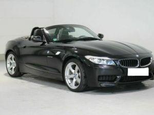 BMW Z4 3.0 I  CABRIOLET   - 1
