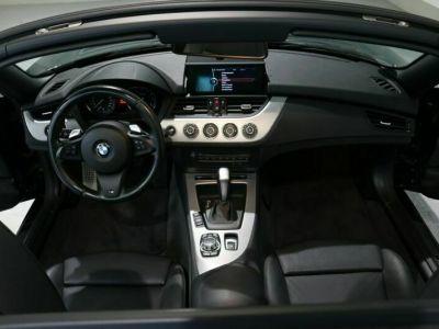 BMW Z4 3.0 I  CABRIOLET   - 7