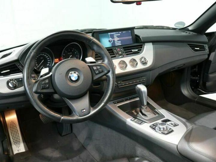 BMW Z4 3.0 I  CABRIOLET - 8