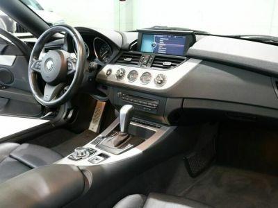 BMW Z4 3.0 I  CABRIOLET   - 9