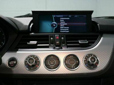 BMW Z4 3.0 I  CABRIOLET   - 10
