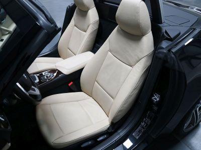 BMW Z4 35I   - 5