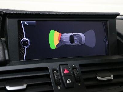 BMW Z4 35I   - 14