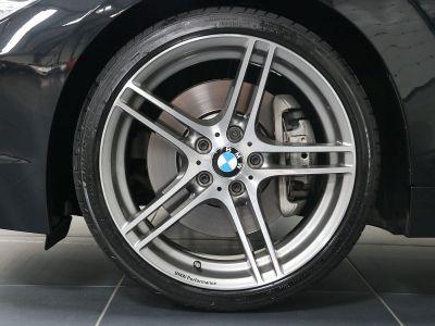 BMW Z4 35I   - 17