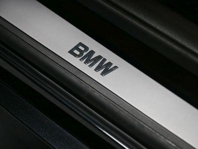 BMW Z4 35I   - 18