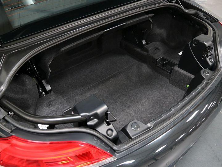 BMW Z4 35I - 19
