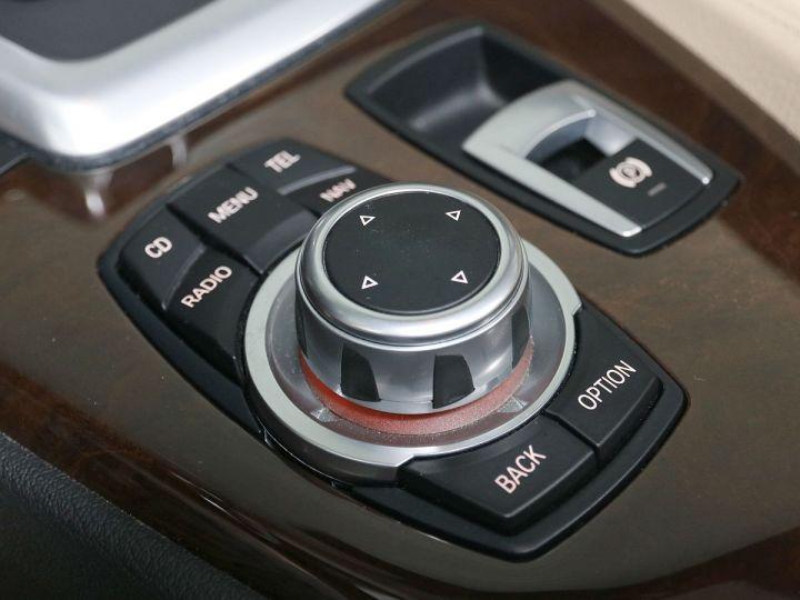 BMW Z4 35I - 24