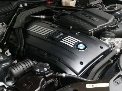 BMW Z4 35I   - 25