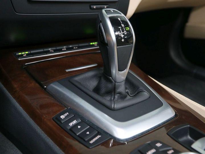 BMW Z4 35I - 26