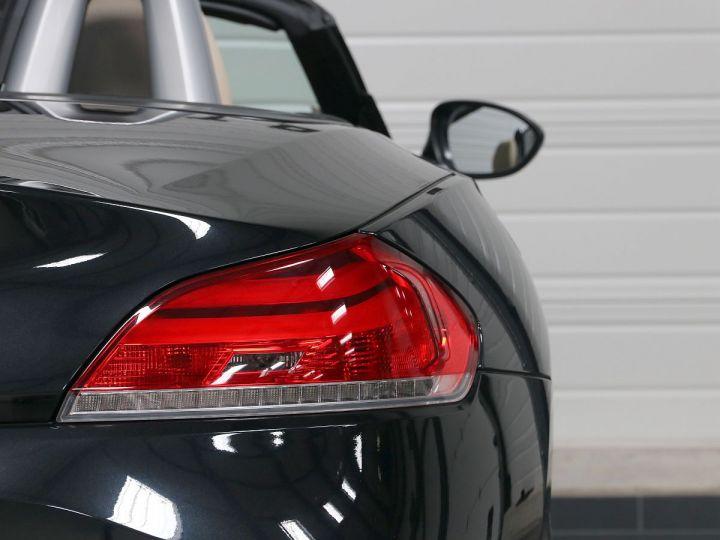 BMW Z4 35I - 29
