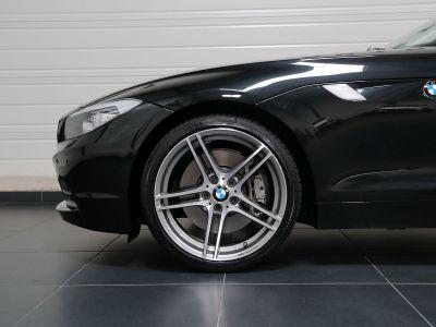 BMW Z4 35I   - 40