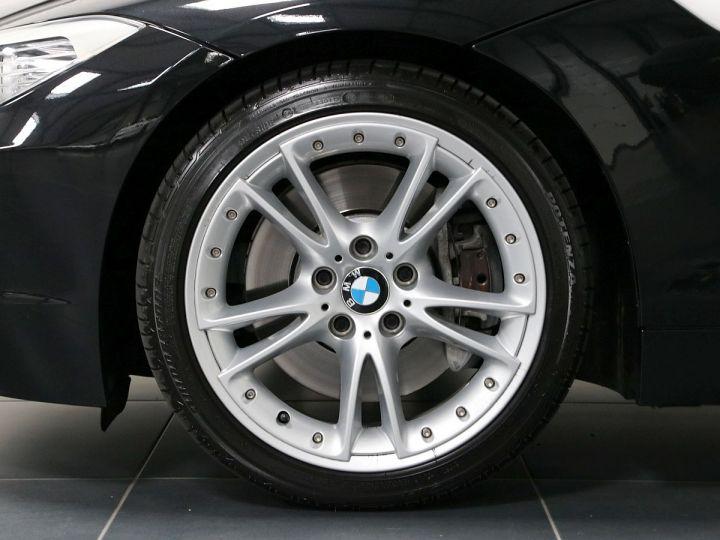 BMW Z4 35I - 20