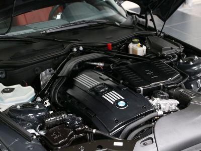 BMW Z4 35I   - 21