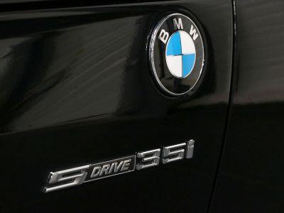 BMW Z4 35I   - 22